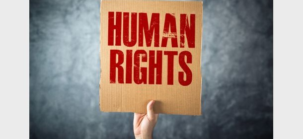 BC Human Rights Tribunal sets new high-water mark for injury to dignity damages